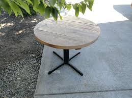 Square Pedestal Table Inch Round Pedestal Table With Leaf 42 Round Pedestal Dining Table