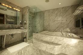 luxury bathroom ideas bathroom wall sconces all luxury bathroom ideas gyleshomes