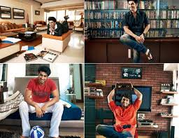 bollywood celebrity homes interiors 15 bollywood celebrity homes that you always wanted to see