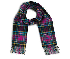 What Is A Tartan Womens New Arrivals Official Dr Martens Store Uk