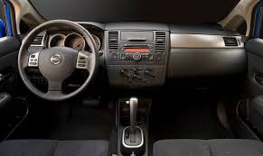 nissan versa cargo space nissan tiida versa sedan specs 2011 2012 2013 2014 2015