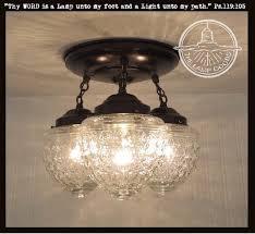 clear glass light fixtures glass lighting fixtures flush mount lights the l goods