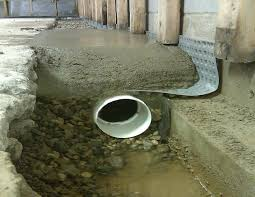 Basement Floor Drain Basement Floor Drain Clogged Concrete New Basement And Tile