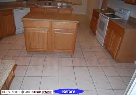 grout color sealing floor refinishing and tile