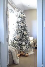 christmas decoration at home 178 best best bloggers christmas tours images on pinterest