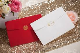 royal wedding cards aliexpress buy bronzing and groom wedding invitations