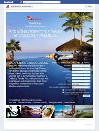 Sweepstakes by Sweepstakes Design Fiorentinoscucina Com