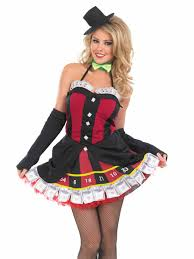 roulette gambling costume scary halloween stuff and great
