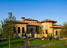 villa style homes tuscan villa style homes images about tuscan on tuscan style
