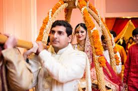 indian wedding decorators in atlanta ga 5 saumya and samir wedding at the ritz carlton buckhead bridal