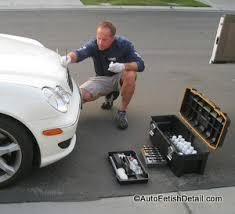 professional auto paint chip repair of orange county ca 714 624 0804