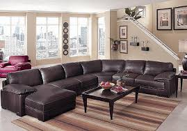 Lovely Rooms To Go Living Room Set Rooms To Go Leather Living Room - Living room sets rooms to go