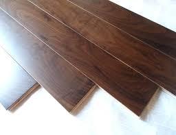 Engineered Flooring Stapler Engineered Flooring Stapler Floor Underlayment Home Depot Floor