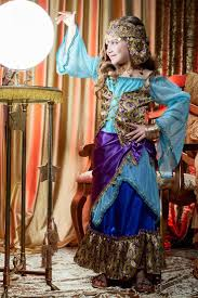 witch costume pottery barn 319 best halloween kid u0027s costumes images on pinterest costume
