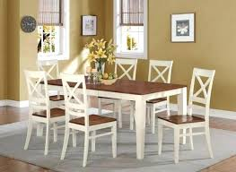 dining room table decoration ideas 18 christmas dinner table decoration ideas brescullark