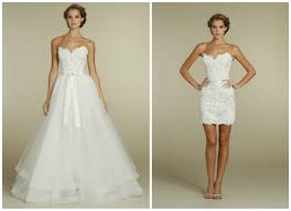 preowned wedding dresses wedding dresses preowned wedding dresses houston stores that
