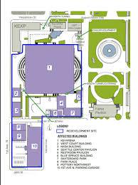 Key Arena Floor Plan Uptown Seattle Uptownseattle Twitter