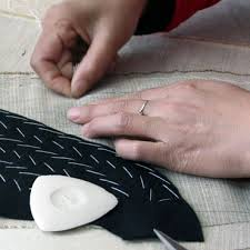 the history of tailoring an overview the fashion ezine