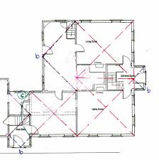 online floor planning create floor plans online for free with create house floor plans