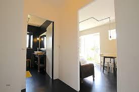 chambre d h es chambre d hote caen et alentour lovely la maison folia chambres
