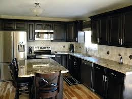 Light Oak Kitchen Cabinets Light Wood Kitchen Cabinet Pictures Oak Cabinets Flooring Ideas