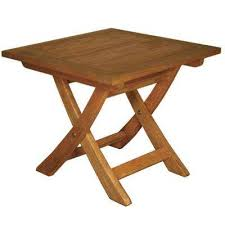 Outdoor Patio End Tables Aspen Patio Furniture Outdoors The Home Depot