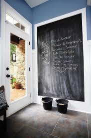 tableau craie cuisine tableau craie cuisine simple gallery of les meilleures ides de la