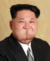 Kim Jong Un Memes - photoshop this newly released untouched portrait of kim jong un
