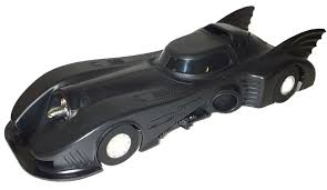 batman car toy specials page rc car kings is a full service hobby store that