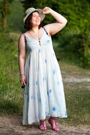 Daxon Robe Grande Taille by Les 39 Meilleures Images Du Tableau Looks Femme Sur Pinterest
