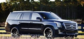 cadillac escalade performance upgrades d3 teases 2015 cadillac escalade upgrade parts gm authority