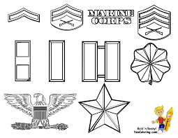 unflinching navy ship coloring page free ships navy coloring