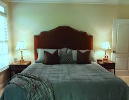 should i paint my bedroom green bedroom popular design ideas of paint colors for small bedrooms