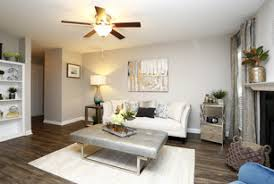 1 bedroom apartments raleigh nc 1 bedroom raleigh apartments for rent raleigh nc