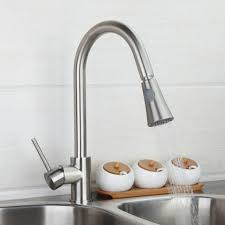 Kohler Commercial Kitchen Faucets Kitchen Best Refrigerator Kohler Commercial Style Kitchen Faucet