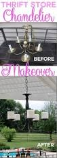 Outdoor Votive Candle Chandelier by 25 Unique Hanging Candle Holders Ideas On Pinterest Light A