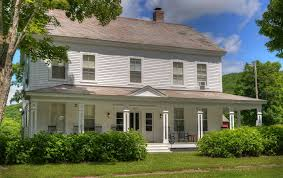 Vermont House Christopher Kimball U0027s Vermont Farmhouse Homeaway Rupert