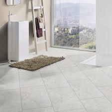 krono original xonic 5mm apollo waterproof vinyl tile flooring