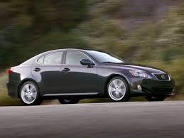 2007 lexus is 350 reviews 2007 lexus is 350 sedan 4d pictures and kelley blue book