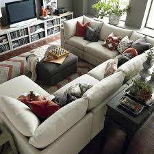 Costco Leather Sofa Review Costco Leather Sofa Warranty Sectionals Canada Sectional Reviews