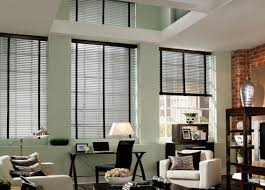 Budget Blinds Tampa Westchase Tampa Bay News Lifestyles Magazine Budget Blinds Custom