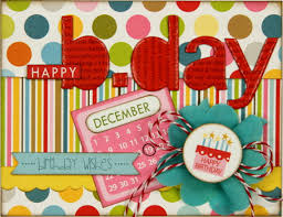 paisleysandpolkadots bella blvd blog hop happy birthday to