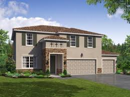 elevation home design tampa the sandalwood tampa william ryan homes