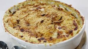 thanksgiving scalloped potatoes scalloped potatoes today com