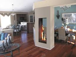 double sided gas fireplace troubleshootingfarmhouses u0026 fireplaces