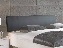 Schlafzimmer Kommode In Buche Home Kommode Schlafzimmer Carprola For