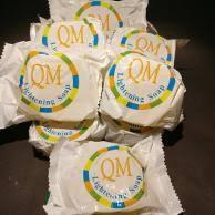Sabun Qm jual qm lightening soap sabun murah dan terlengkap