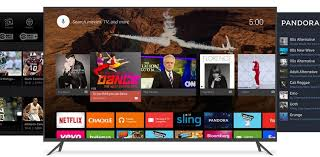 tv guide for android how to sideload apps on android tv guide lowkeytech