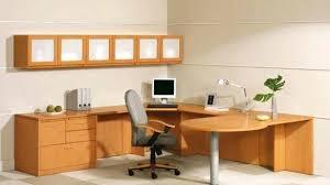 staples office furniture desk staples office desk medium size of office furniture cheap office