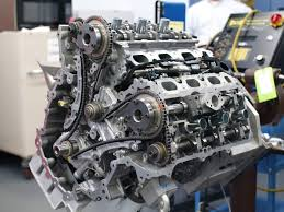 Ford F150 Truck Engines - 2011 ford f 150 ecoboost beats all others with combination of fuel